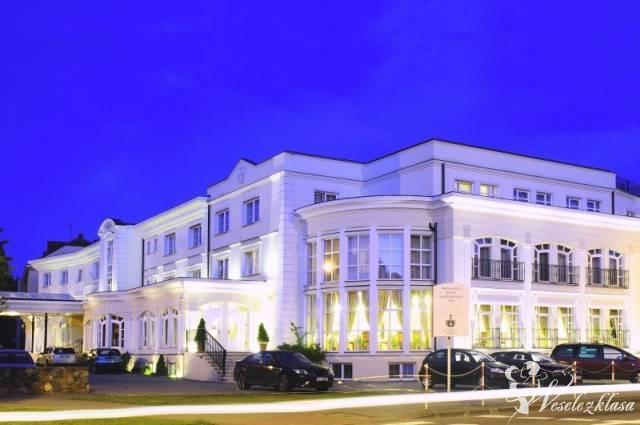 Hotel Lubicz **** Wellness & SPA, Ustka - zdjęcie 1