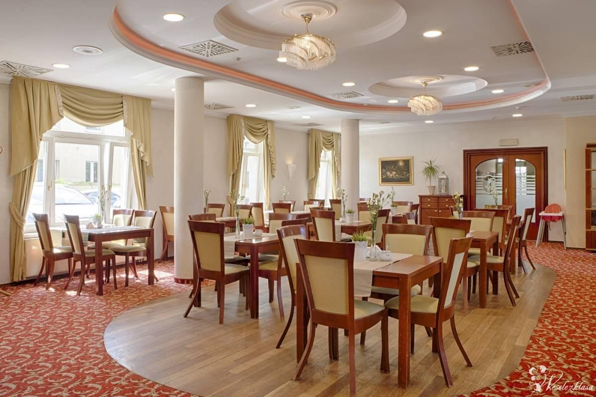 Hotel Lival ***, Gdańsk - zdjęcie 1