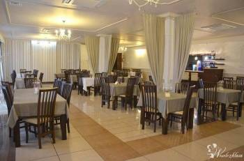 Sala Przyjęć Regina, Sale weselne Iłża