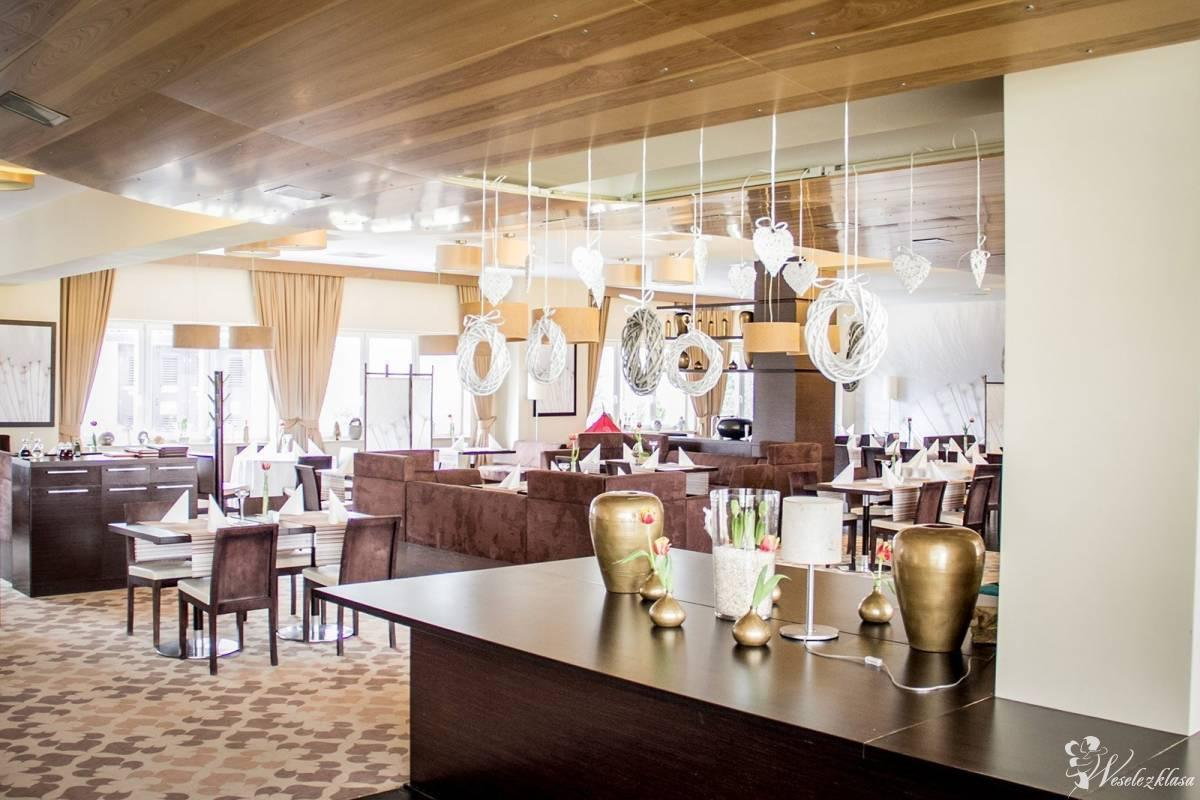 Hotel Platinum**** SPA & Business, Ostróda - zdjęcie 1