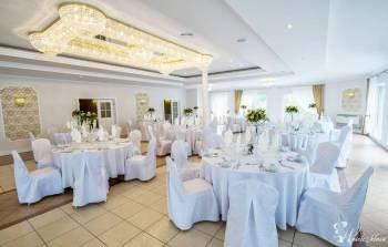 Hotel Sylwia***Restauracja, Sale weselne Miasteczko Śląskie