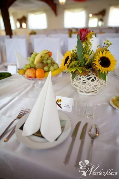 Wesele, Przyjęcie weselne, Nadarzyn - zdjęcie 1