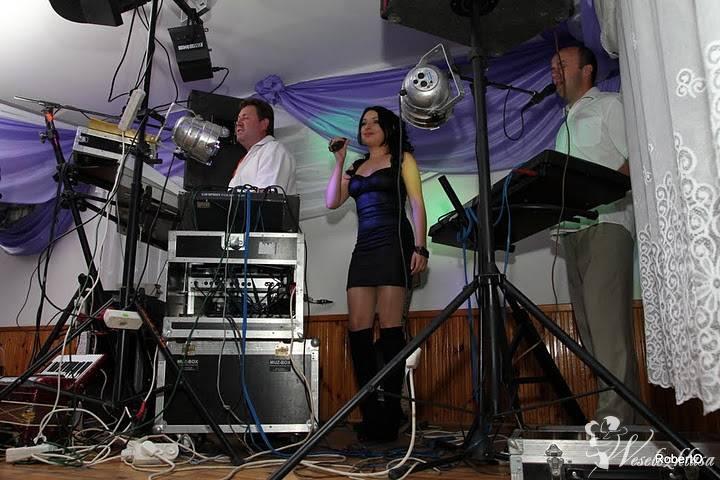 TOMYBAND twój zespół na wesele, Lublin - zdjęcie 1