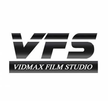 VIDMAX FILM STUDIO wideofilmowanie, fotografia..., Kamerzysta na wesele Wieruszów