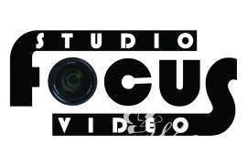 Focus Studio Video - nakręcamy profesjonalnie, Kamerzysta na wesele Kamienna Góra