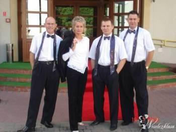 Zespół na wesele bal, Zespoły weselne Bydgoszcz