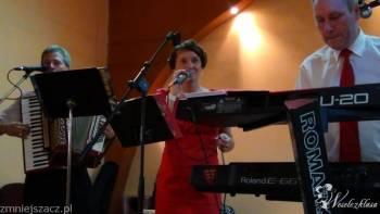 Zespól muzyczny wesela,dan cing,zabawa, Zespoły weselne Pilica
