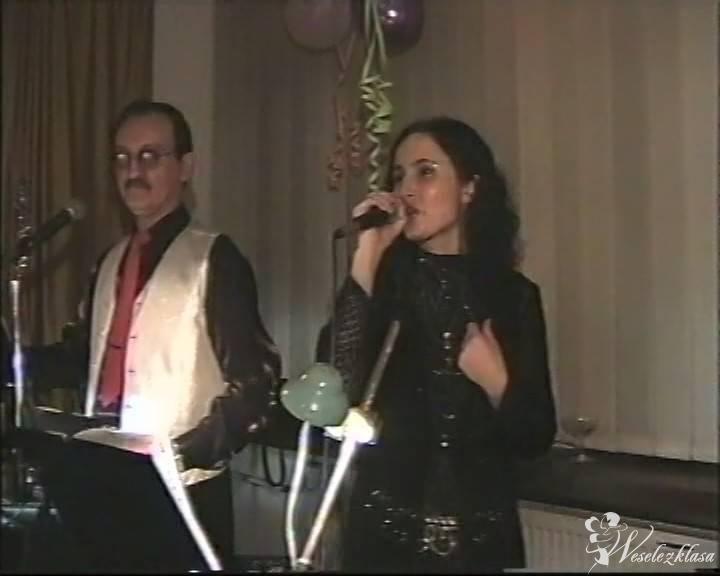 Zespół muzyczny BasefLive, Goleniów - zdjęcie 1