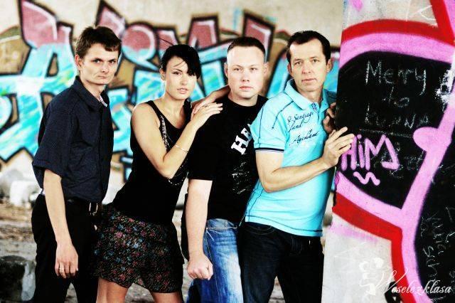zespół muzyczny Soleil, Częstochowa - zdjęcie 1