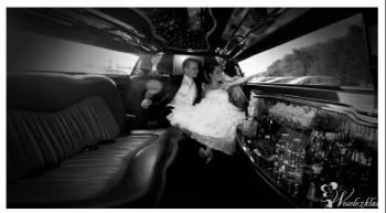 Wideofilmowanie, fotografia, Kamerzysta na wesele Żerków