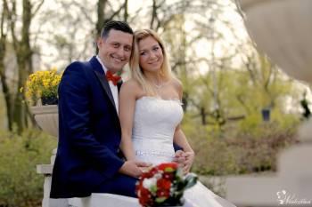 Filmowanie lustrzankami DSLR, Dron, Kamera Fotograf, Kamerzysta na wesele Chodecz