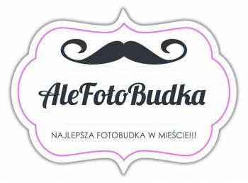AleFotoBudka! Ciężki dym! Pirotechnika! LOVE! Transmisja online!, Fotobudka, videobudka na wesele Węgrów