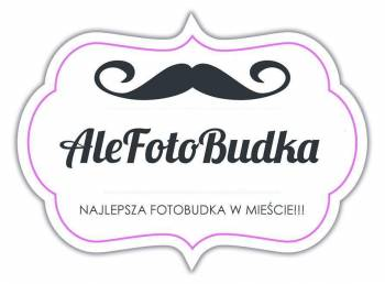 AleFotoBudka! Ciężki dym! Pirotechnika! LOVE! Transmisja online!, Fotobudka, videobudka na wesele Karczew