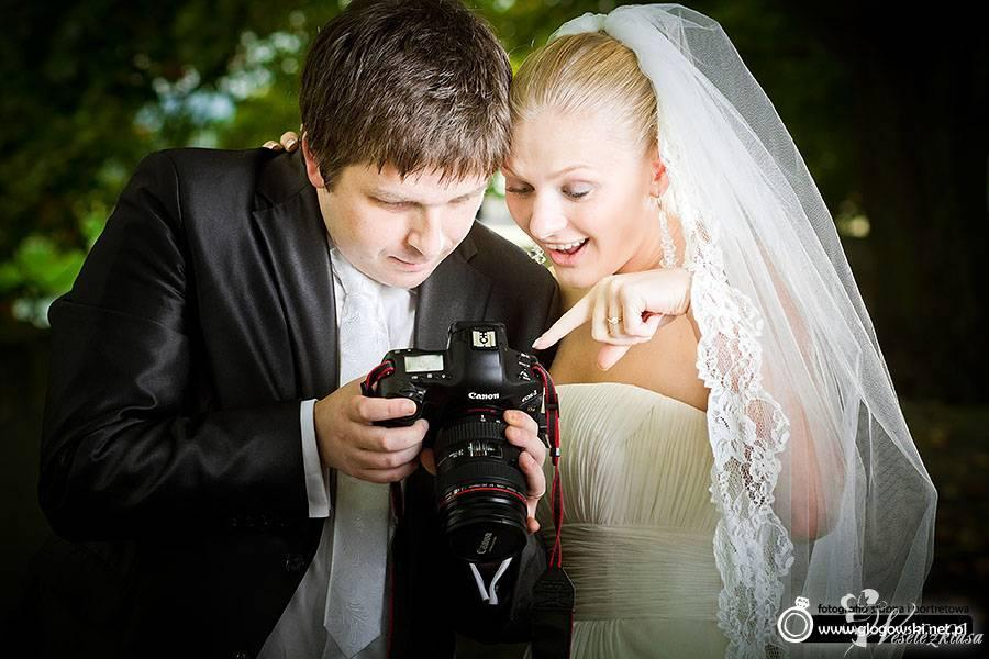 Fotografia ślubna - Mateusz Głogowski, Jastrzębie-Zdrój - zdjęcie 1