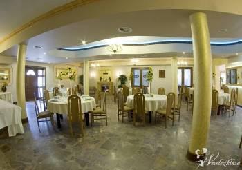 HOTEL KARINO SPA ***, Sale weselne Polańczyk