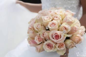 Osobisty Dietetyk Ślubny, Wedding planner Kęty