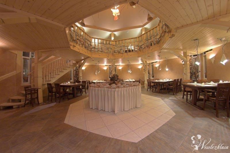 Hotel i Restauracja Pod Gołębiem, Wisła - zdjęcie 1
