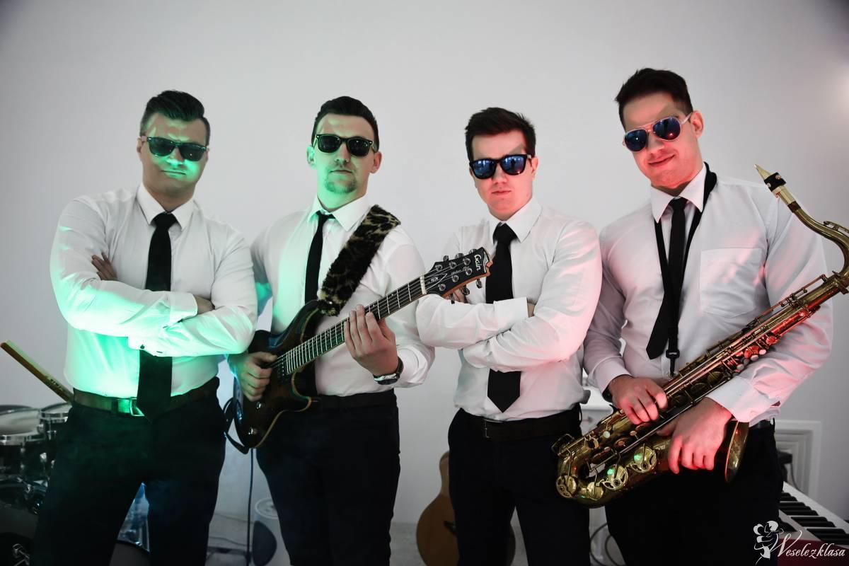 Chłopcy z Plaży | Zespół Muzyczny | Muzyka Wyłącznie na żywo, Rzeszów - zdjęcie 1