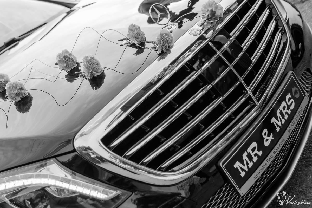 Luksusowe nietuzinkowe sportowe Auta Do Ślubu Padre Super Car, Warszawa - zdjęcie 1