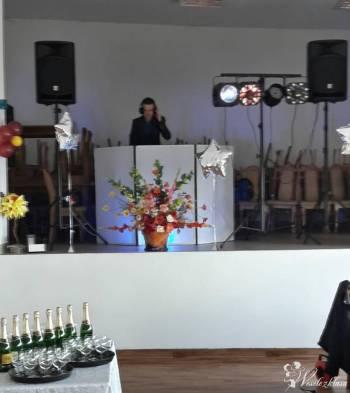 DJ CLEBER to Twoja gwarancja na udaną Imprezę!, DJ na wesele Wleń