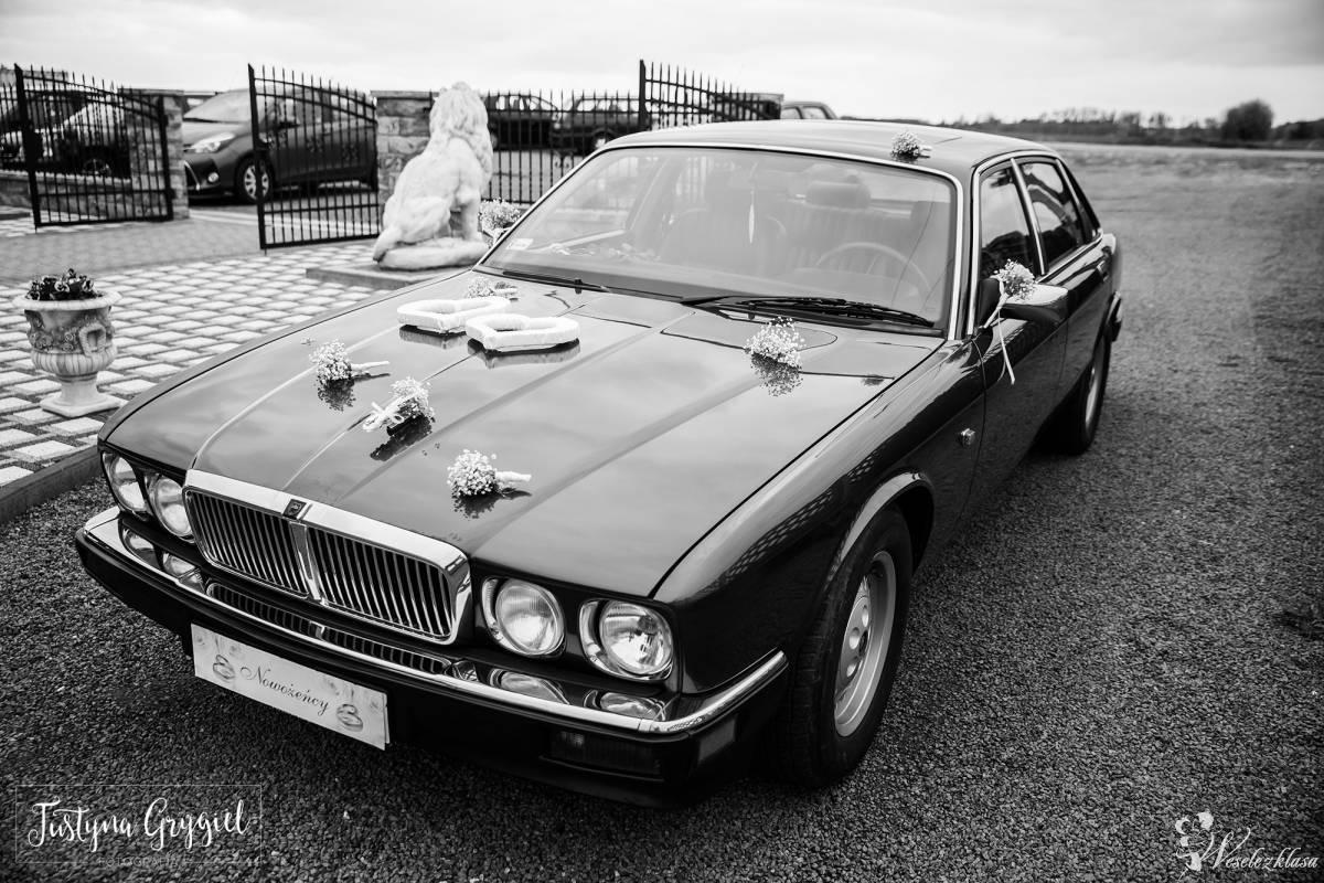 Jaguar xj 6, Lublin - zdjęcie 1
