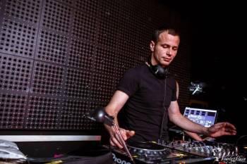 DJ na Wesela, Imprezy Firmowe, Bankiety, Konferansjer, DJ na wesele Supraśl