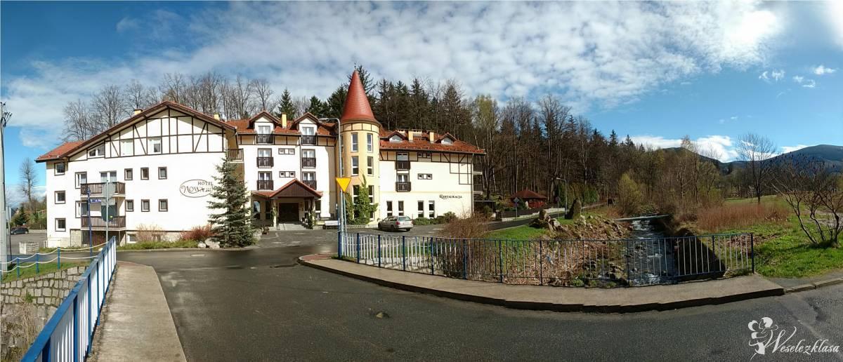 Hotel Nowa-Ski***, Karpacz - zdjęcie 1