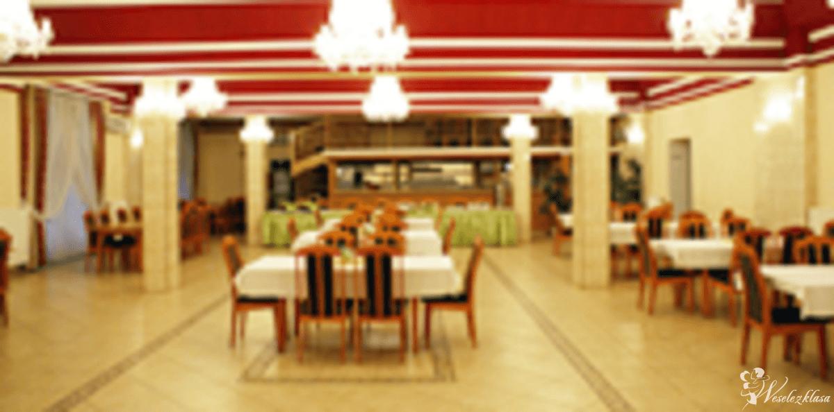 Hotel Hellon***, Środa Śląska - zdjęcie 1