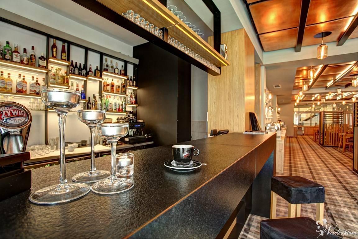 Hotel Polanica Resort & Spa, Polanica-Zdrój - zdjęcie 1