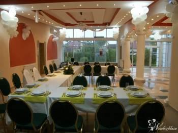 IMPULS, Sale weselne Choszczno