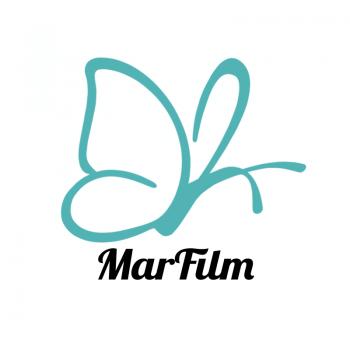 MarFilm Studio, Kamerzysta na wesele Krasnobród