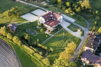 Hotel Staropolski Gościniec, Sale weselne Olesno