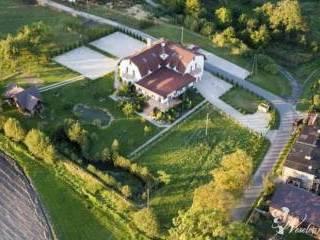 Hotel Staropolski Gościniec,  Gorzów Śląski