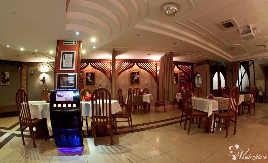 Restauracja Bombay Music, Tarnów - zdjęcie 1