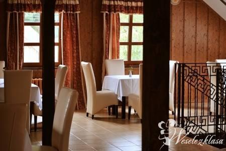 """Restauracja """"Don Roberto"""", Frombork - zdjęcie 1"""
