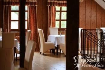 "Restauracja ""Don Roberto"", Sale weselne Tolkmicko"