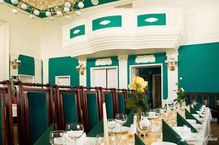 Restauracja i Hotel Wkra***, Działdowo - zdjęcie 1