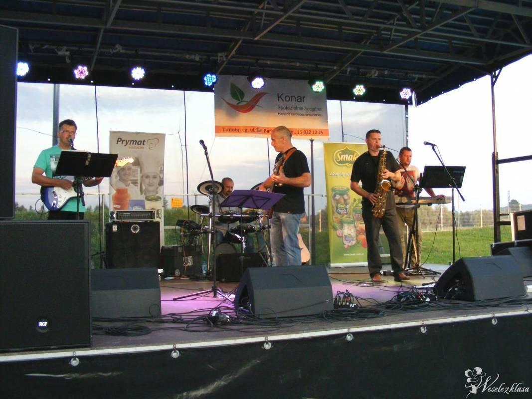 Zespół muzyczny Maxim , Tarnobrzeg - zdjęcie 1