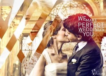*Warsaw* *Wedding* DJs   Wesela w eleganckim i nowoczesnym stylu!, DJ na wesele Góra Kalwaria