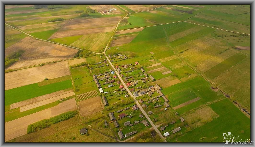 Filmowanie/zdjęcia z Drona, FULL HD, gratis dojazd, tanio!, Bielsk Podlaski - zdjęcie 1