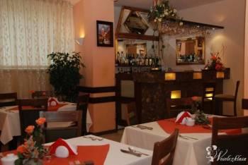 Hotels *Lublin*, Sale weselne Świdnik