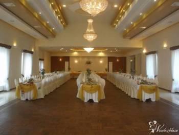 Sala bankietowa Izabell, Sale weselne Złoczew