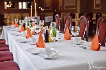 Restauracja Nowa, Sale weselne Olesno