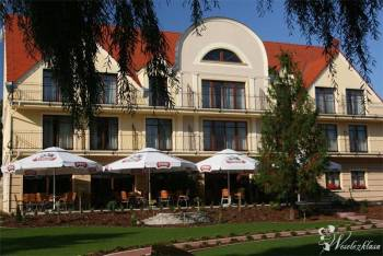 Hotel Barlinek***, Sale weselne Choszczno