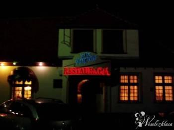 Restauracja Impuls, Sale weselne Jutrosin