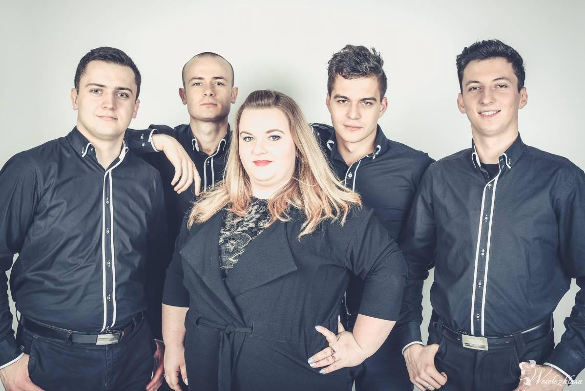 Randez-Vous - Najlepszy zespół Dla Ciebie!, Mielec - zdjęcie 1