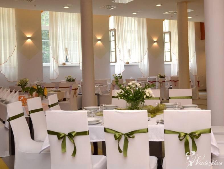 Restauracja Legnicka, Legnica - zdjęcie 1