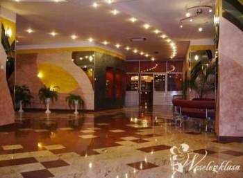 HOTEL Laworta***, Sale weselne Przemyśl