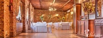 Restauracja Incognito, Sale weselne Żerków