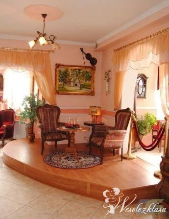 Cezar Hotel, Środa Wielkopolska - zdjęcie 1